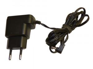 Zasilacz impulsowy 5V/2.5A DC2.1/5.5