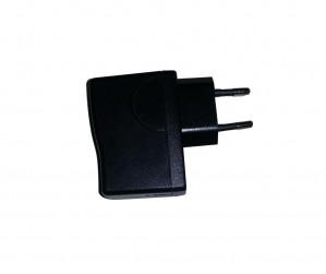 Zasilacz impulsowy 5V/0.4A USB