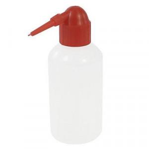 Butelka ESD 250ml z zagiętą końcówką