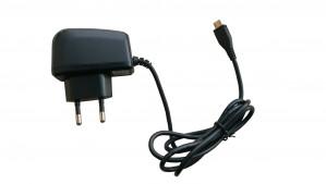 Zasilacz impulsowy 5V/0.55A micro USB