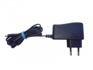 Zasilacz impulsowy 5V/1.2A DC2.1/5.5