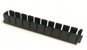 Stojak ESD na płytki drukowane mini