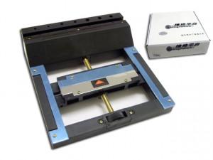 Uchwyt montażowy do serwisu PCB duży UM8