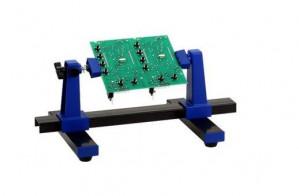 Uchwyt montażowy do serwisu PCB UM11