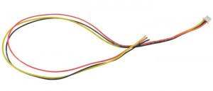 Kabel żeński 2PIN 2.00 --> pojedyncze kable l=40cm