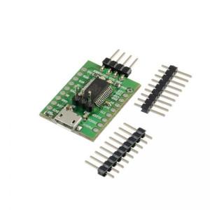 Konwerter proto USB-UART RS232 TTL FT232 3.3/5V