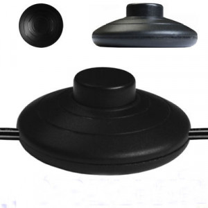 Przełącznik montowany na kabel okrągły