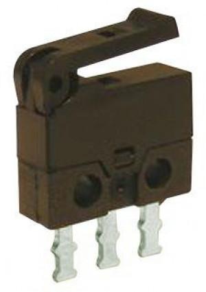 Wyłącznik krańcowy mini WK102