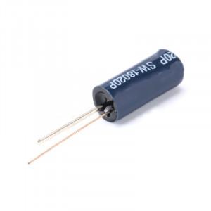 Przełącznik przechyłowy SW-18015A