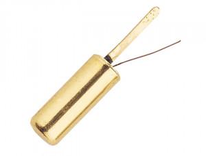 Przełącznik przechyłowy SW-58010