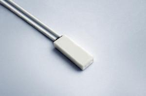Wyłącznik termiczny bimetaliczny 5A/250V 75°C (zamknięty)