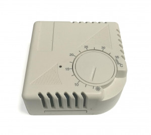 Termostat regulowany 0~35°C