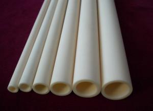 Rurka ceramiczna fi=12mm l=30cm