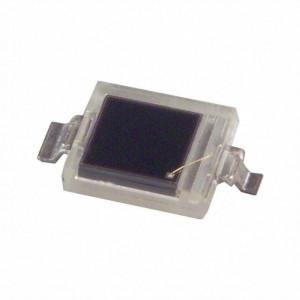 Fotodioda podczerwieni BPW34S SMD