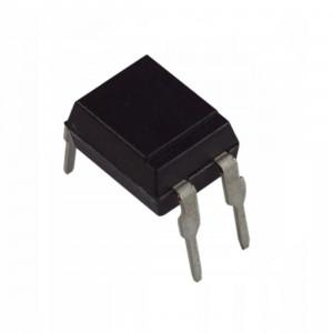 PC817B ( PC817X2NSZW SHARP l=100 )