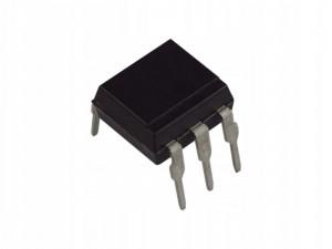 CNY17-2 FSC L=50 DIP06