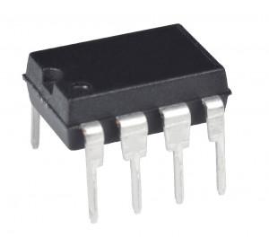 PIC12C508A-04/P l=60 MCU MICROCHIP