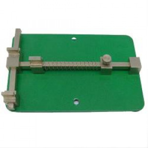 Uchwyt montażowy do serwisu PCB UM1