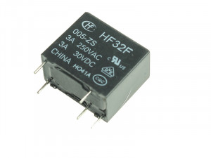 HF32F-005-ZS HONGFA L=20szt.