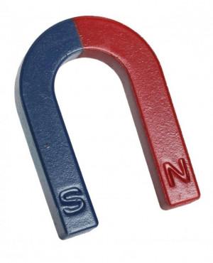 Magnes podkowiasty 49x39x7.5mm