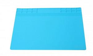 Mata serwisowa silikonowa 250x350mm WL180
