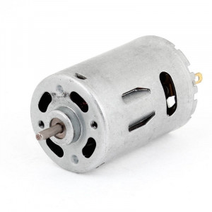 Mini silniczek 5V MT103 wrzec 8mm