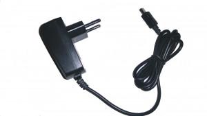 Zasilacz impulsowy 5V/0.55A mini USB