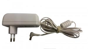 Zasilacz impulsowy 5V/2.5A DC1.3/3.5 w