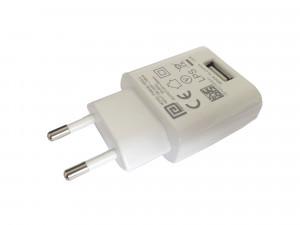 Zasilacz impulsowy 5V/0.55A gniazdo USB