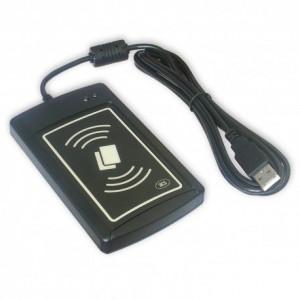 Czytnik kart zbliżeniowych NFC ACR1281U-C2 USB