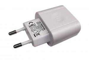 Zasilacz impulsowy 5V/1.5A USB