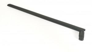 Antena WIFI 2.4GHz 10dbi SMA męskie 27cm