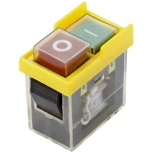 Wyłącznik elektromagnetyczny KJD6 6A/250V
