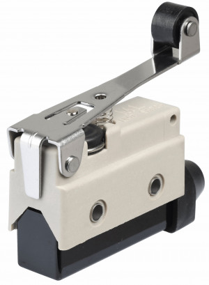Wyłącznik krańcowy WK7121 5A 250V