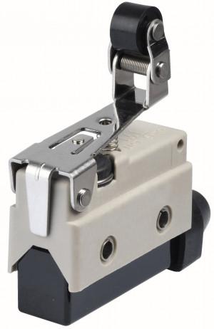 Wyłącznik krańcowy WK7144 5A 250V