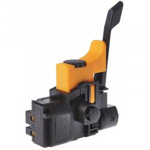Wyłącznik do młotowiertarek Bosch GBH 2-24
