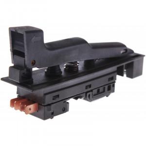 Wyłącznik do szlifierek Bosch 230mm 4pin