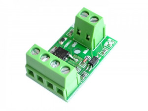 Moduł regulatora PWM 60N03 do Arduino