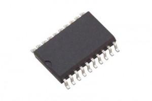 HC377-SMD (74HC377D PHI l=38 szt )