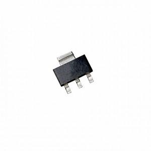 BSP250 SOT223 NXP