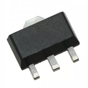 BCX51-16 SMD SOT89 OP=100szt.