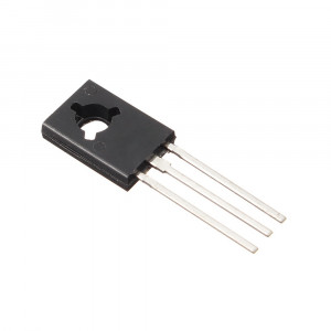 2N6075A ( 4A600V ) TO126 ON