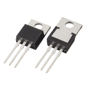 BT152/600R TO-220 20A600V PHI l=50szt