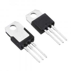 LM7805 ( L7805CV TO220 SGS L=50 )