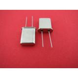 Kwarc 8.8672Mhz HC-49