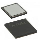 ATMEGA128L-8MU MLF64 ATMEL