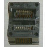 Podstawka testowa SO8 PIN