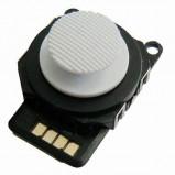 Joystick do konsoli PSP 2000 biały