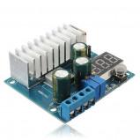 Przetwornica napięcia 3-35V z USB