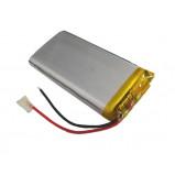 Akumulator Li-Poly 2600mAh 3.7V